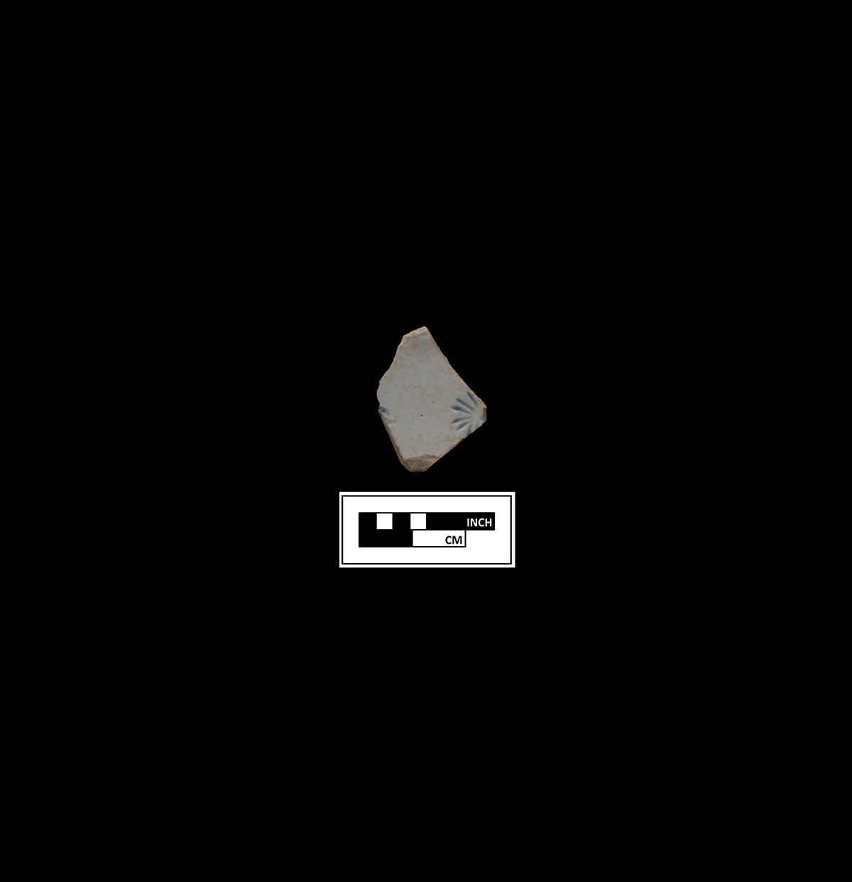 18ST1-270-CNEHA-Image-2-3-4