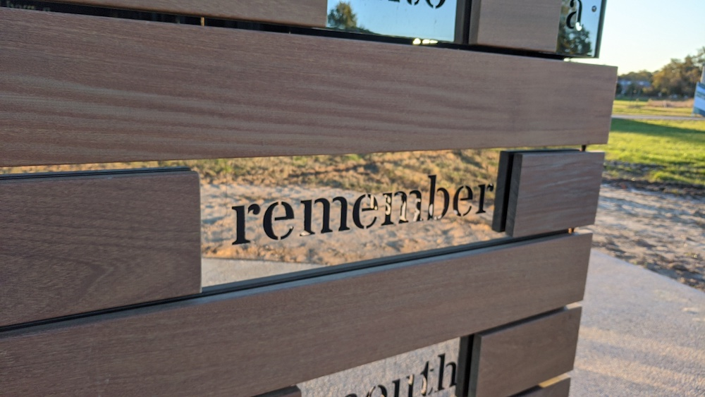 commemorative-5