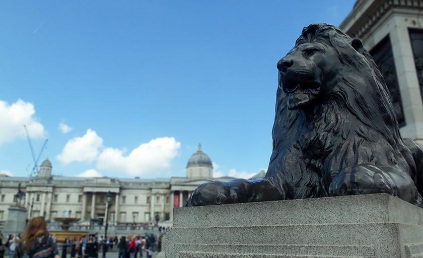 queen-mary-university-london