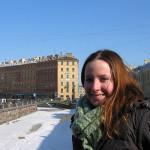 german-study-abroad