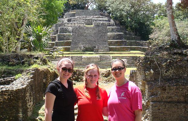 latin-america-study-abroad
