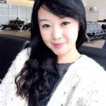 Yu-Min Chen photo