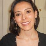 Profile image of Maria Ximena Postigo Guzman