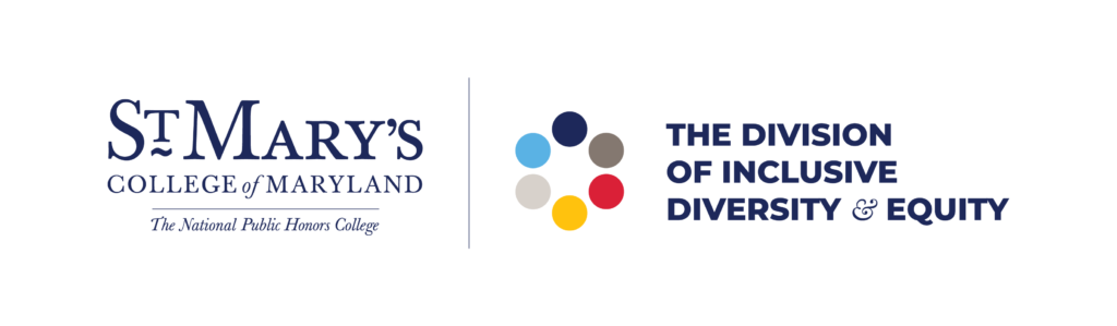 The Division of Inclusive Diversity & Equity_Full Color