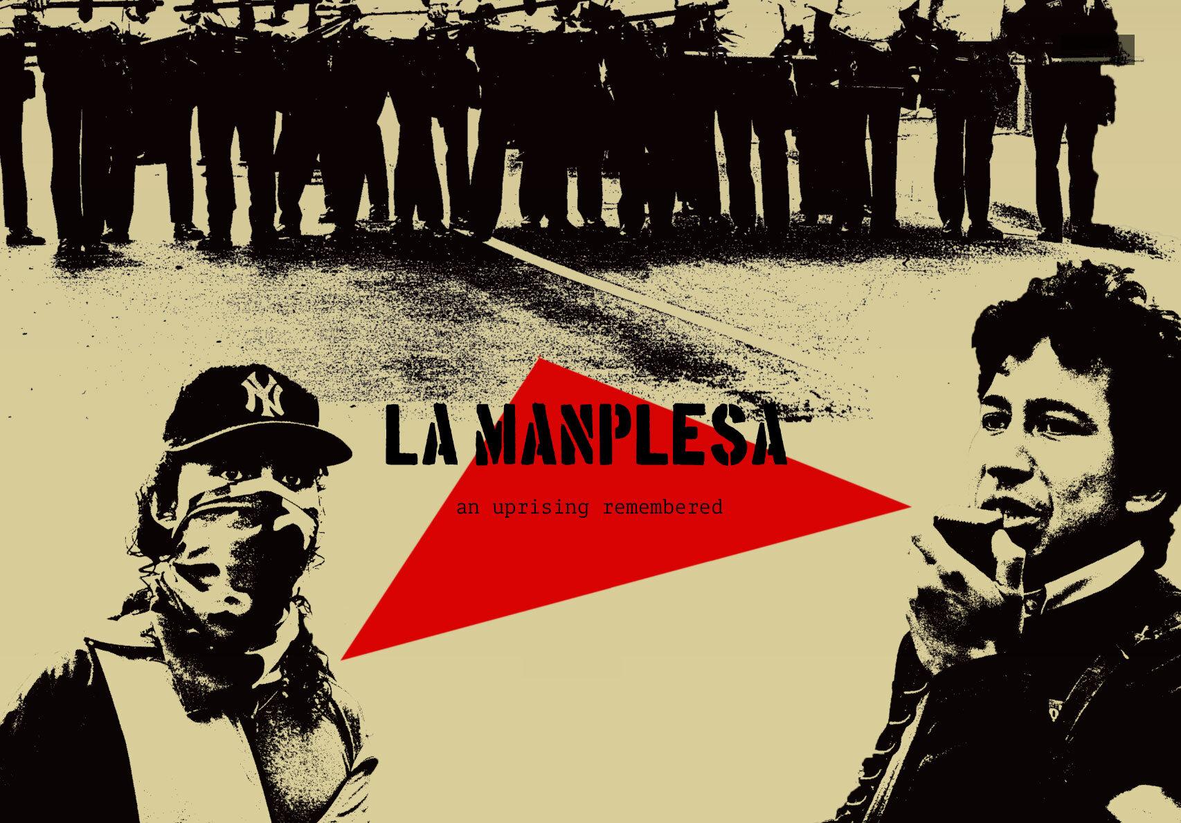 lamanplesa Lanscape