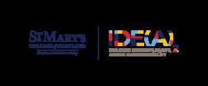 IDE(A)2 Logo