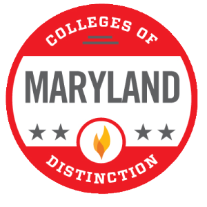 colleges-of-distinction-maryland