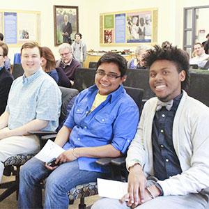 labtq-student-event