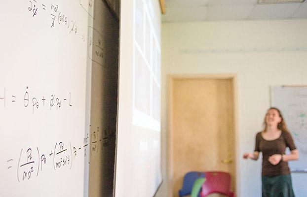 math-outreach