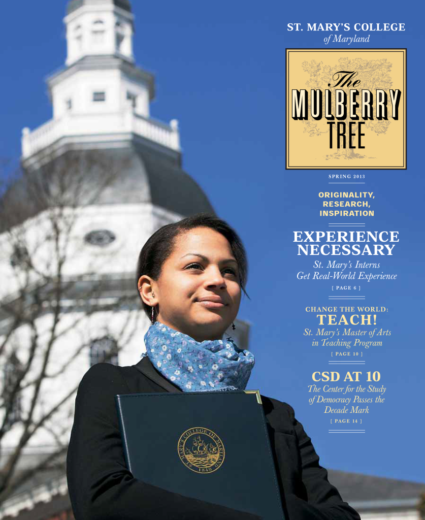 spring2013-cover