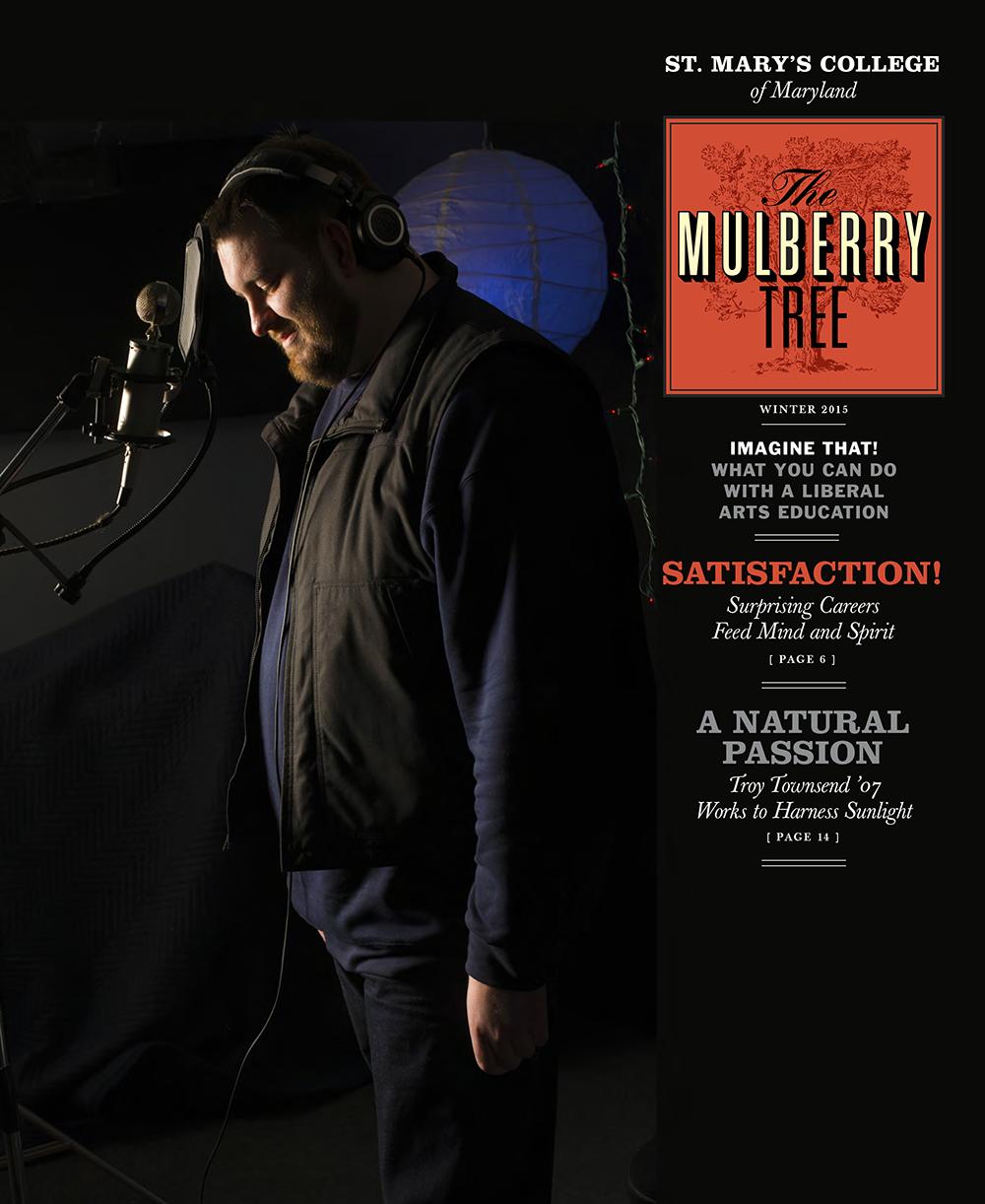 MT-winter-2015-cover
