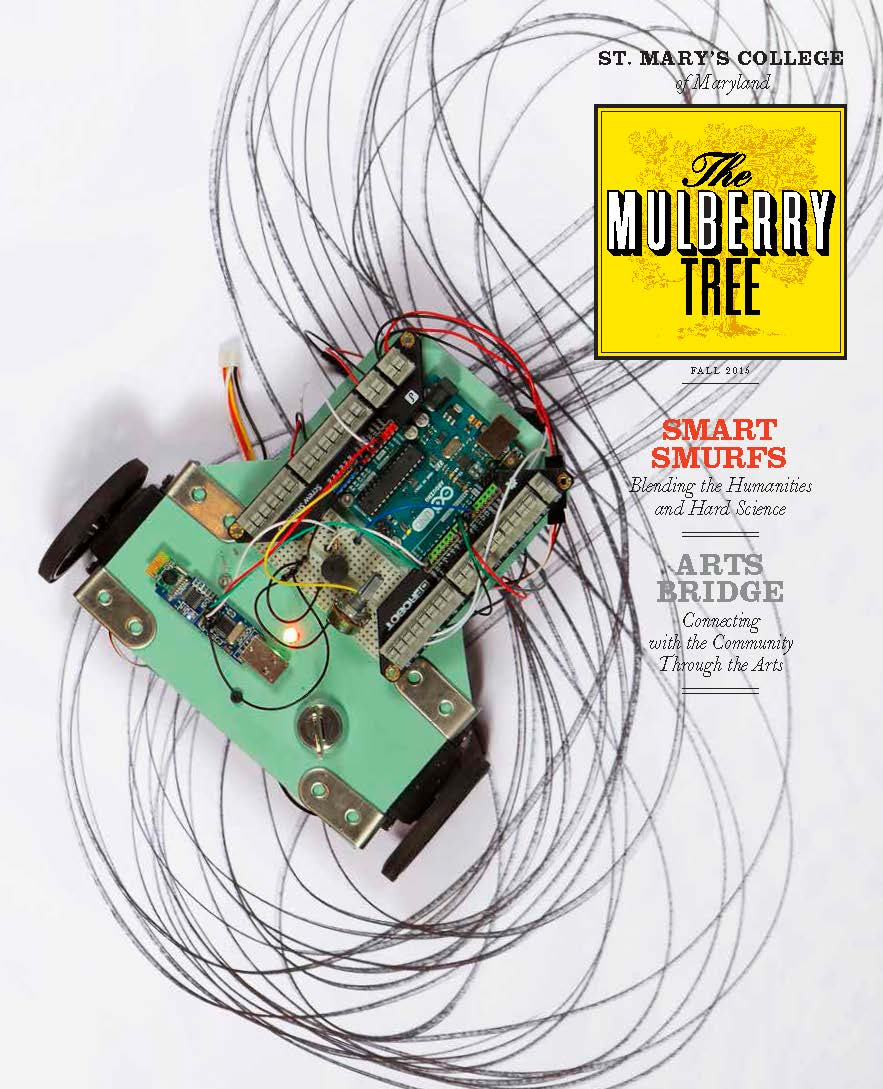 mulberry-tree-fall15-cover