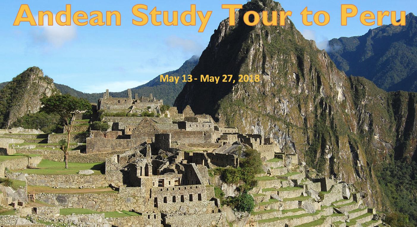 andean_study_tour_2018_musem_studies