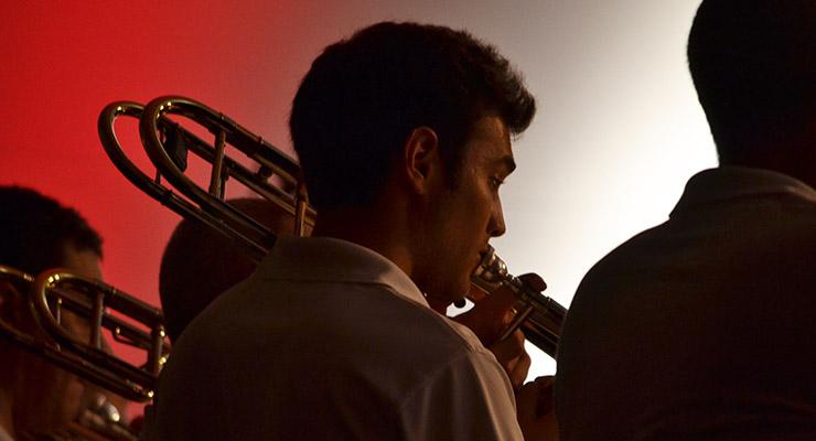 music-jazz]