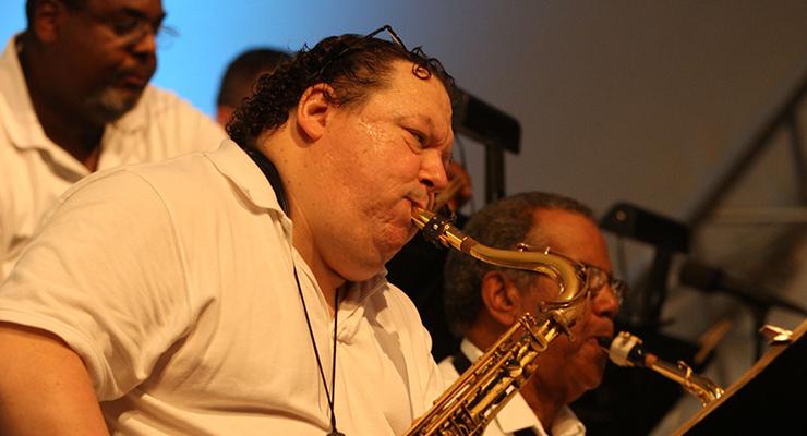 music-jazzcombos