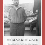 Von Kellenbach Publishes Book on Nazi Perpetrators