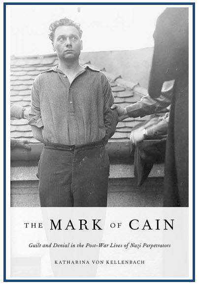 Mark of Cain 3