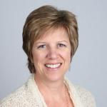 Muilenburg Featured on Distance Educator Website
