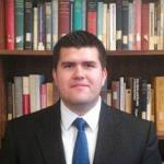 Ugues is Electoral Observer for the Honduran 2013 Elections