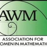 Köse and Johnson Published in AMW Newsletter
