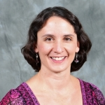 Associate Professor Pamela S. Mertz Accepted into 2015 PKAL Summer Leadership Institute