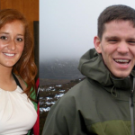 Two St. Mary's College Students Nominated as Fulbright Finalists