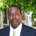 St. Mary's College Selects Leonard Brown as New Dean of Students