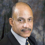 New Leadership for DeSousa-Brent Scholars Program