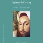 Başaran Explores Ottoman Istanbul in New Book