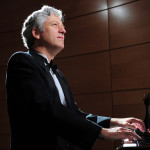 Ganz Will Play Chopin May 5