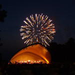 St. Mary's College's River Concert Series Announces 2012 Season of Free Outdoor Concerts June 22 – July 27