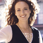 Grand Finale River Concert July 29 Headlines Broadway Star Melissa Errico