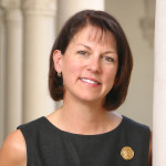 St. Mary's College of Maryland Welcomes New Dean of Admissions and Financial Aid