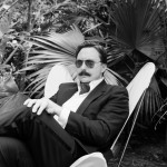 "Twain Lecture on American Humor and Culture Presents ""An Evening with John Hodgman"" on April 20"