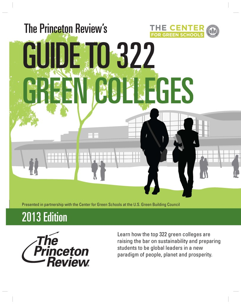 13-067 Green Colleges-large