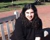 Associate Professor Holly A. Blumner Begins Peace Corps Service