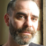 The Mark Twain Lecture Series on American Humor and Culture Presents David Rakoff