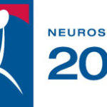 Alumni present research at Annual Meeting of the Society for Neuroscience