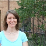 Dr. Anne Marie Brady Receives JoVE Award