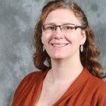 Dr. Leah R. Eller Published in The Chemist