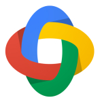 Google CS Engagement Award Helps Expand Emerging Scholars Program