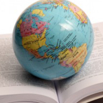 St. Mary's College Professors Secure Fulbright Grants