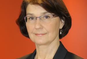 Maija-Harkonen-headshot