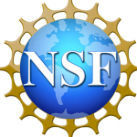 St. Mary's College Professors Awarded NSF Grant Funding New Emerging Scholars Program