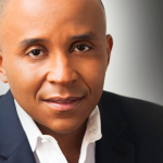 ColorOfChange's Rashad Robinson to Deliver 2015 Commencement Address to St. Mary's College Graduates