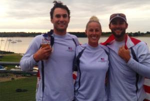 alumni-sailors-world-champs