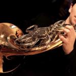 Student Spotlight Q&A: River Concert Series Musician Nathaniel Silberschlag
