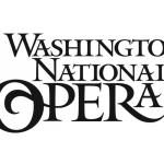Andrew Tarquinio '16 Joins Kennedy Center Team as Summer Intern