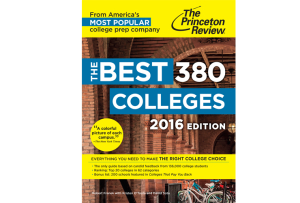princeton-review-ranking-graphic