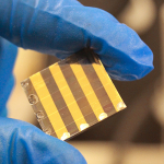 New Research Puts Us Closer To DIY Spray-On Solar Cell Technology